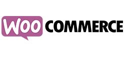 WooCommerce-h1marketingdigital
