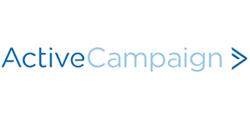 activecampaignh1marketingdigital-