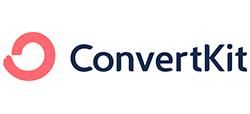 convertkith1marketingdigital-