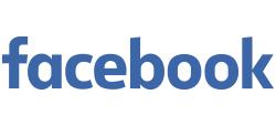facebook-h1-marketing-digital