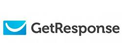 getresponseh1marketingdigital-