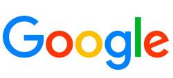 googleh1marketingdigital-