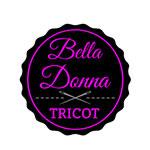 h1-marketing-digital-criacao-de-sites-logotipos-impressos-midias-sociais-alphaville-barueri-sao-paulo-bella-donna-tricot