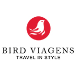h1-marketing-digital-criacao-de-sites-logotipos-impressos-midias-sociais-alphaville-barueri-sao-paulo-bird-turismo-corporativo-incentivo-viagens-eventos
