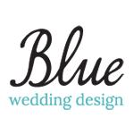 h1-marketing-digital-criacao-de-sites-logotipos-impressos-midias-sociais-alphaville-barueri-sao-paulo-blue-wedding-design
