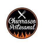 h1-marketing-digital-criacao-de-sites-logotipos-impressos-midias-sociais-alphaville-barueri-sao-paulo-churrasco-artesanal-buffet-em-domicilio