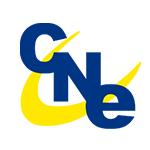 h1-marketing-digital-criacao-de-sites-logotipos-impressos-midias-sociais-alphaville-barueri-sao-paulo-colegio-nova-epoca