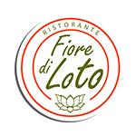 h1-marketing-digital-criacao-de-sites-logotipos-impressos-midias-sociais-alphaville-barueri-sao-paulo-fiore-di-loto