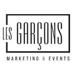 h1-marketing-digital-criacao-de-sites-logotipos-impressos-midias-sociais-alphaville-barueri-sao-paulo-les-garcons