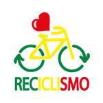 h1-marketing-digital-criacao-de-sites-logotipos-impressos-midias-sociais-alphaville-barueri-sao-paulo-ong-reciclismo