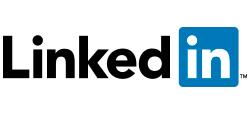 linkedin-h1-marketing-digital