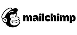 mailchimph1marketingdigital-