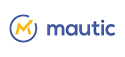 mautich1marketingdigital-