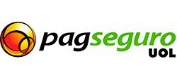 pagseguroh1marketingdigital-