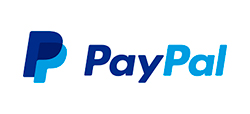 paypalh1marketingdigital-