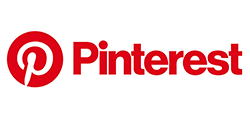 pinterest-h1-marketing-digital