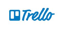 trelloh1marketingdigital-