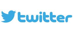 twitter-h1-marketing-digital