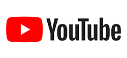 youtube-h1-marketing-digital