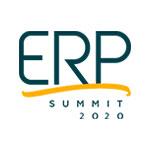 h1-mkt-digital-erp-summit-2020
